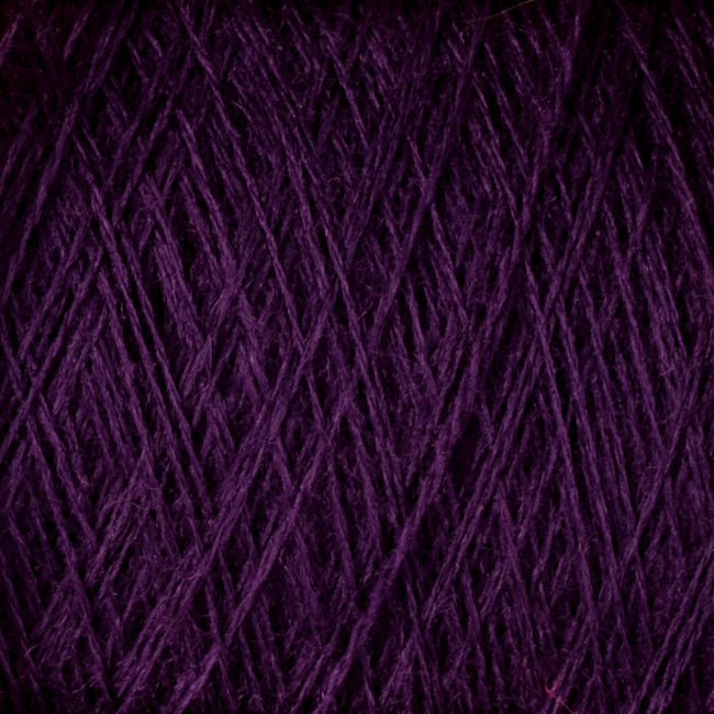 Yarn 0220560L  color 0560