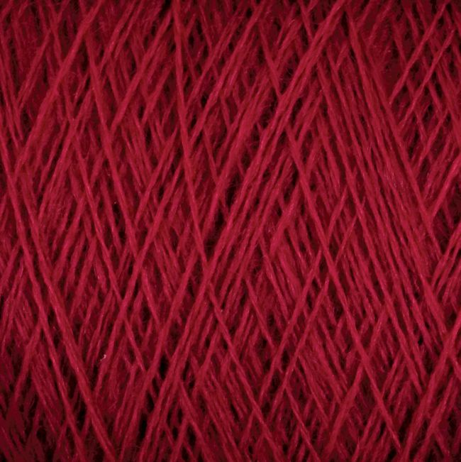 Yarn 0220610M  color 0610