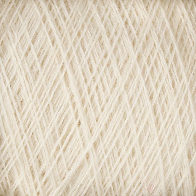 Yarn 0230110M  color 0110
