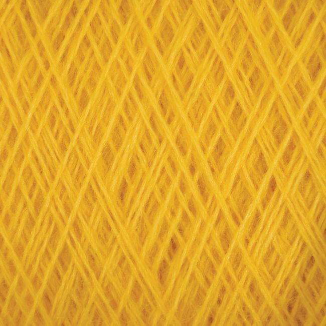 Yarn 0230240M  color 0240