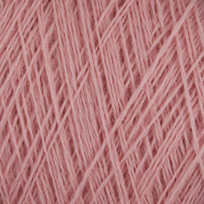 Yarn 0230280L  color 0280