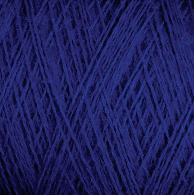 Yarn 0230420M  color 0420