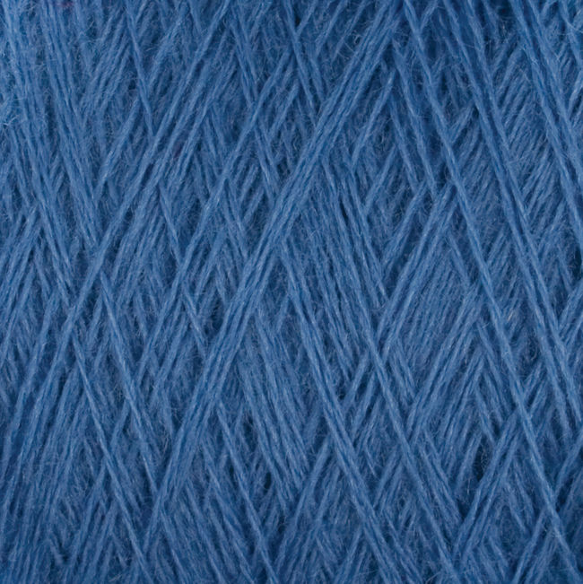 Yarn 0230440L  color 0440