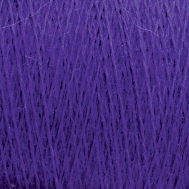 Yarn 0230550L  color 0550