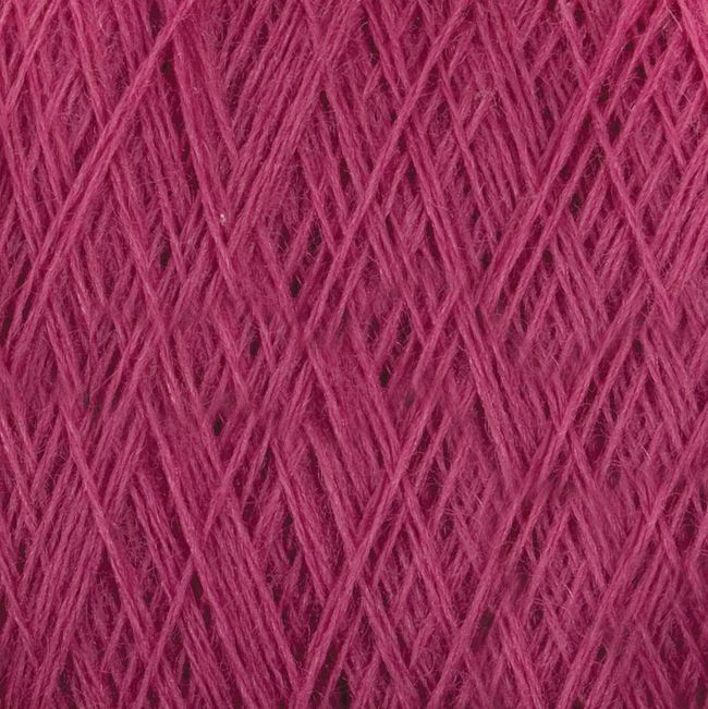Yarn 0230590M  color 0590