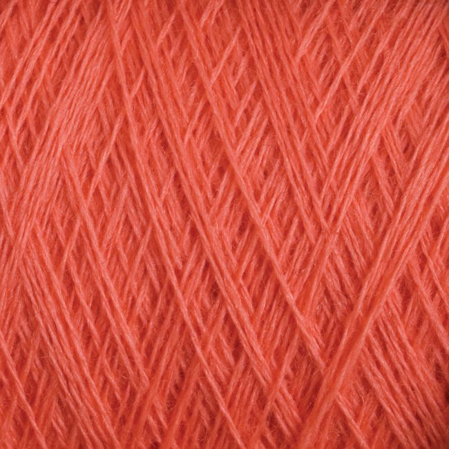 Yarn 0230650M  color 0650