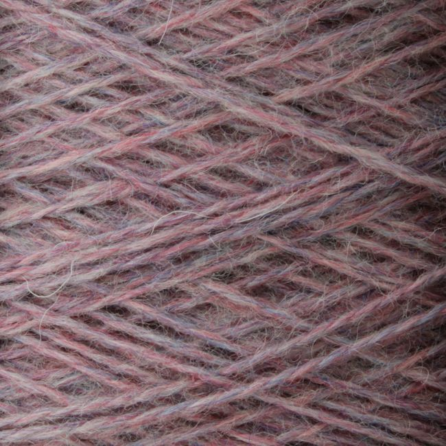 Yarn 0240100L  color 0100