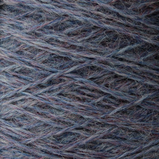 Yarn 0240120M  color 0120