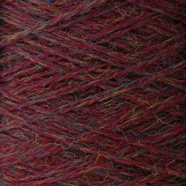Yarn 0240230L  color 0230
