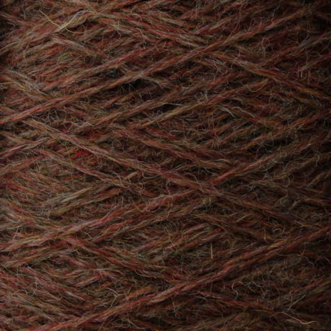 Yarn 0240240M  color 0240