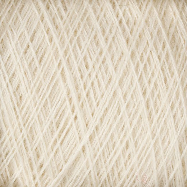 Yarn 0250110M  color 0110