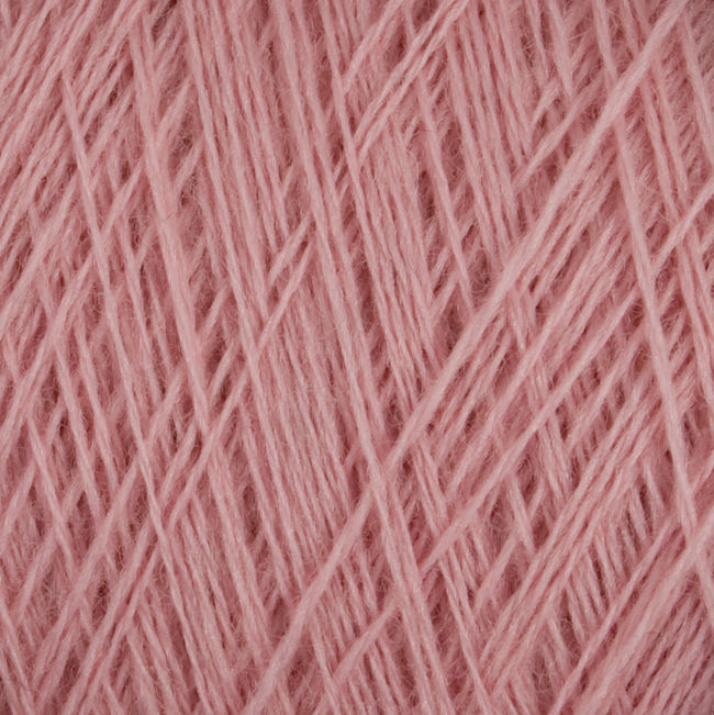 Yarn 0250280L  color 0280