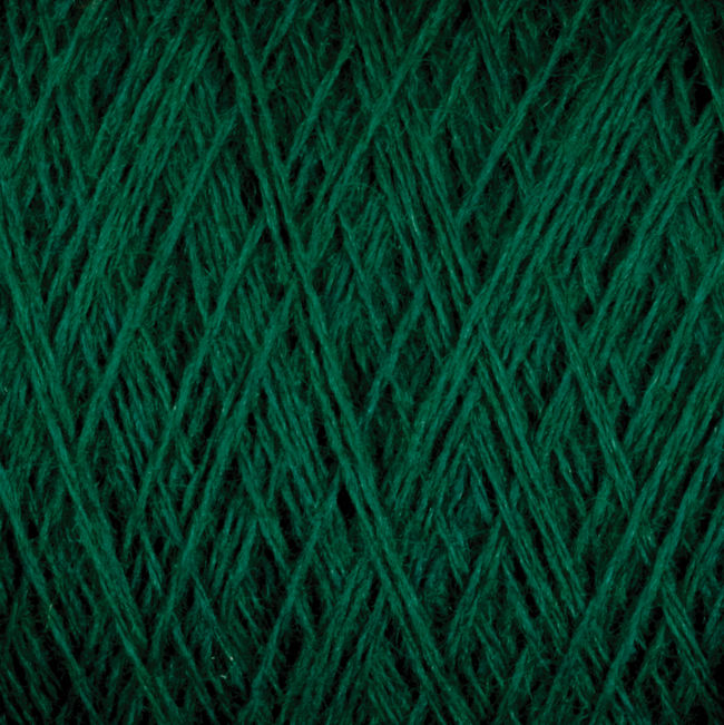Yarn 0250300L  color 0300