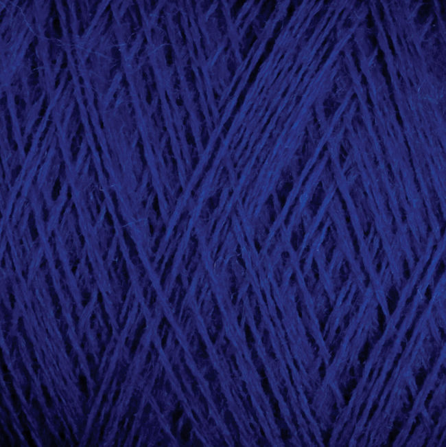 Yarn 0250420L  color 0420