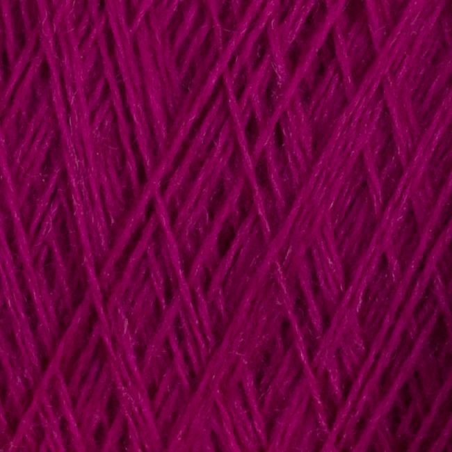 Yarn 0250750M  color 0750
