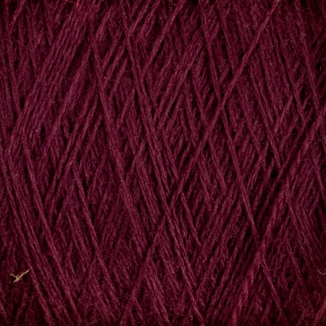 Yarn 0250760L  color 0760