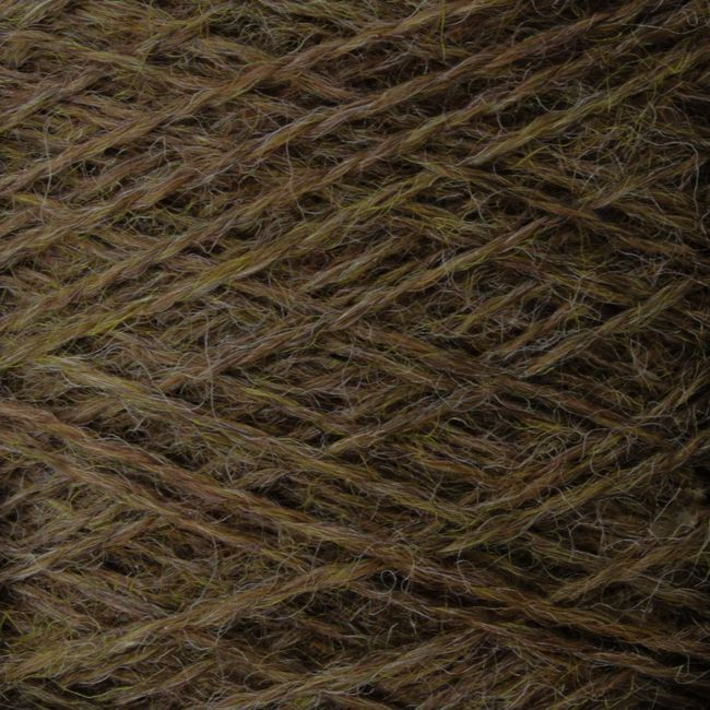 Yarn 0260060L  color 0060