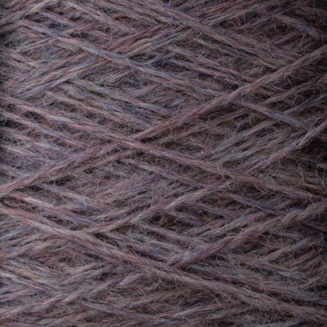 Yarn 0260110L  color 0110