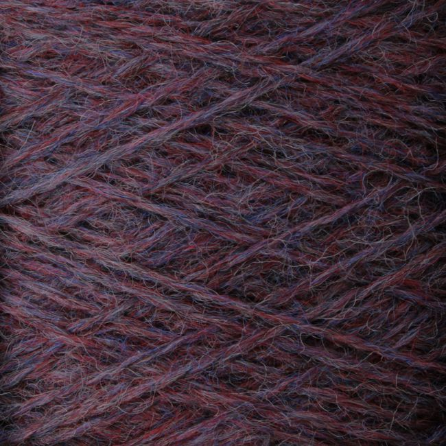 Yarn 0260130L  color 0130