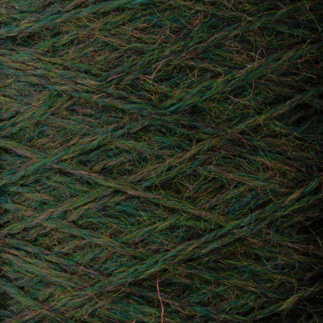 Yarn 0260180L  color 0180