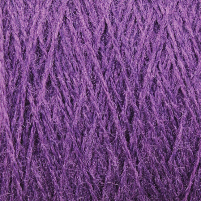 Yarn 0270560M  color 0560