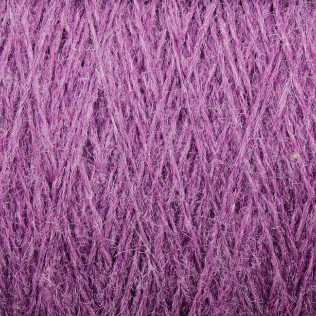 Yarn 0270570L  color 0570