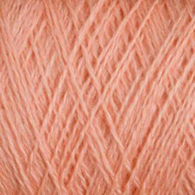 Yarn 0280270L  color 0270