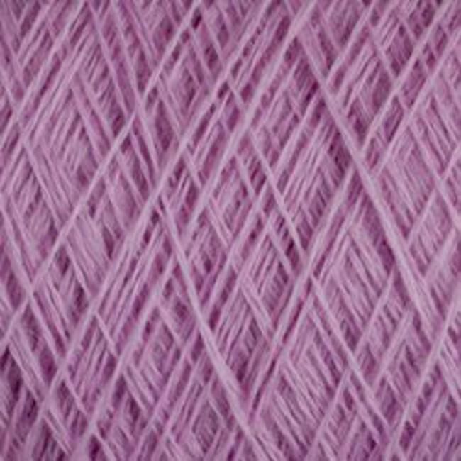 Yarn 0280580L  color 0580