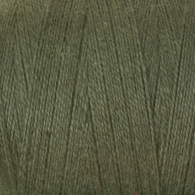 Yarn 03412440  color 1244