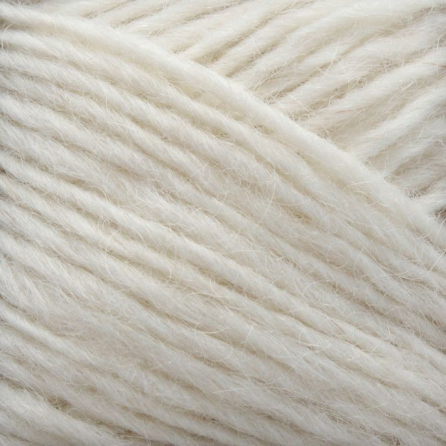 Yarn 04000510  color 0051