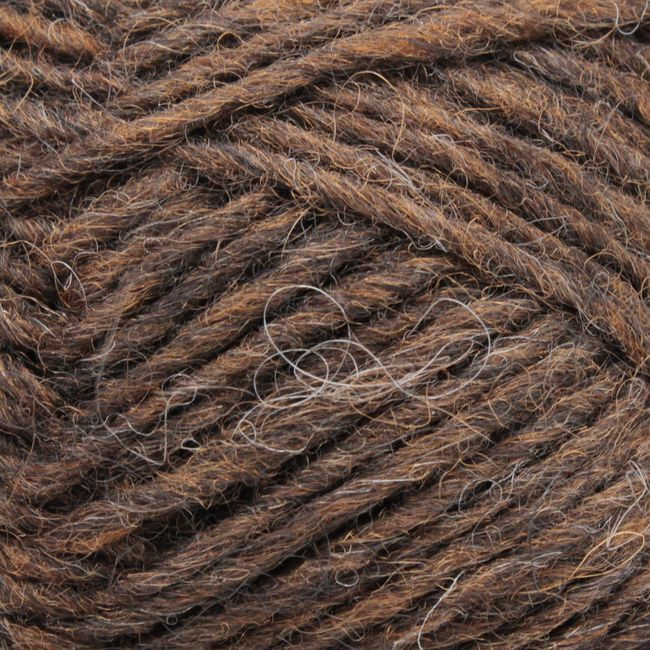 Yarn 04008670  color 0867