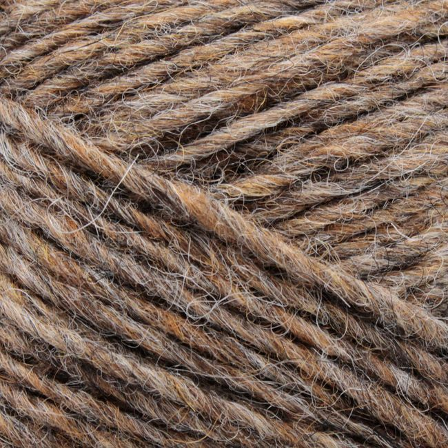 Yarn 04014200  color 1420