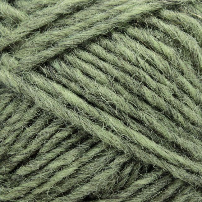 Yarn 04094210  color 9421