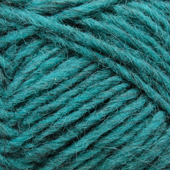 Yarn 04094230  color 9423