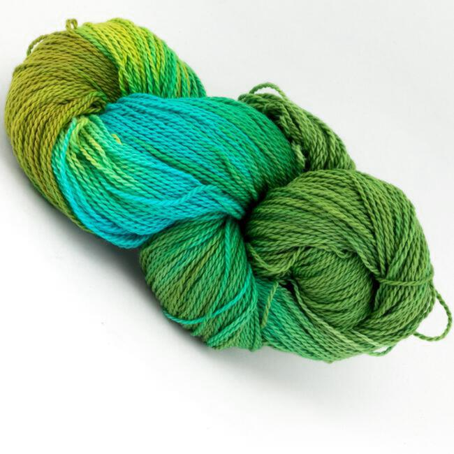 Yarn 04200030  color: 0003