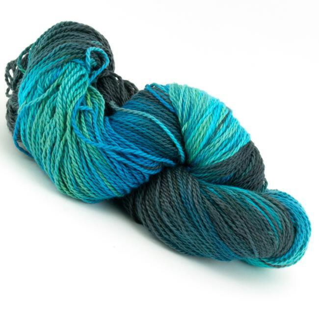 Yarn 04200040  color 0004