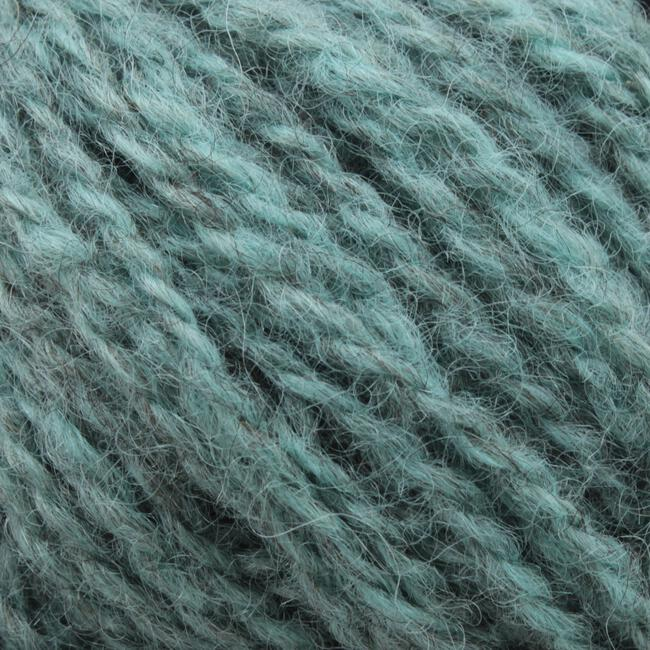 Yarn 04300070  color 0007