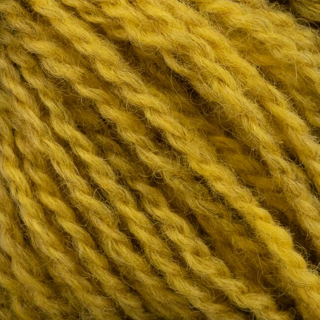 Yarn 04300130  color 0013