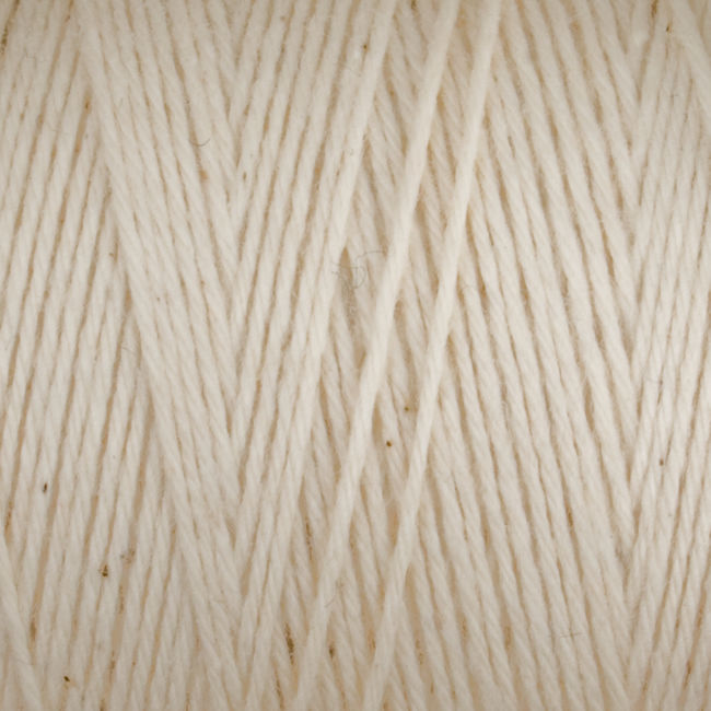 Yarn 06010400  color 1040