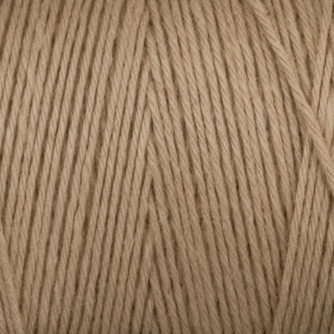 Yarn 06012400  color 1240