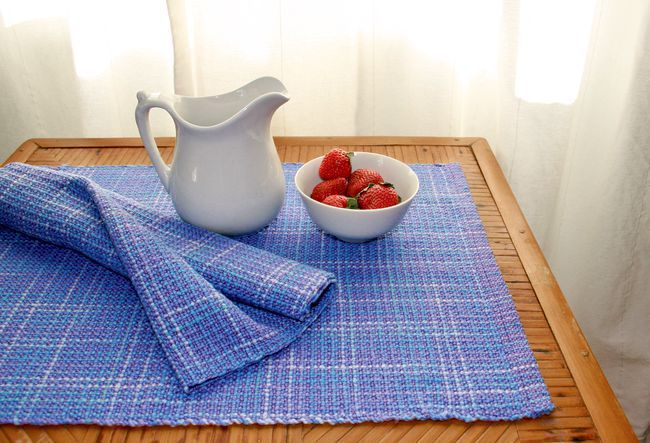 peaceful-harbor-placemat-weaving-kits