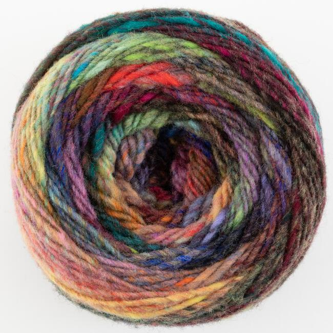 Yarn 07300020  color 0002