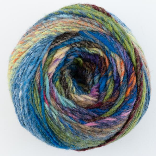 Yarn 07300210  color 0021