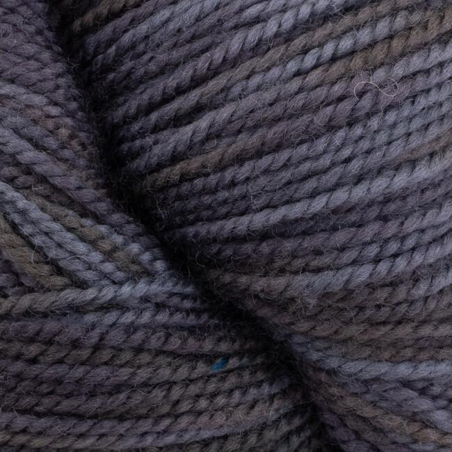 Yarn 07501200  color 0120