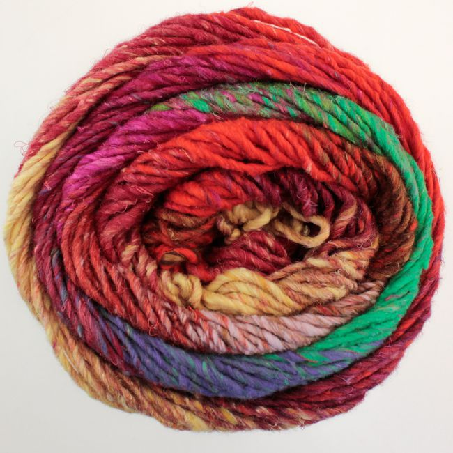 Yarn 07707200  color 0720