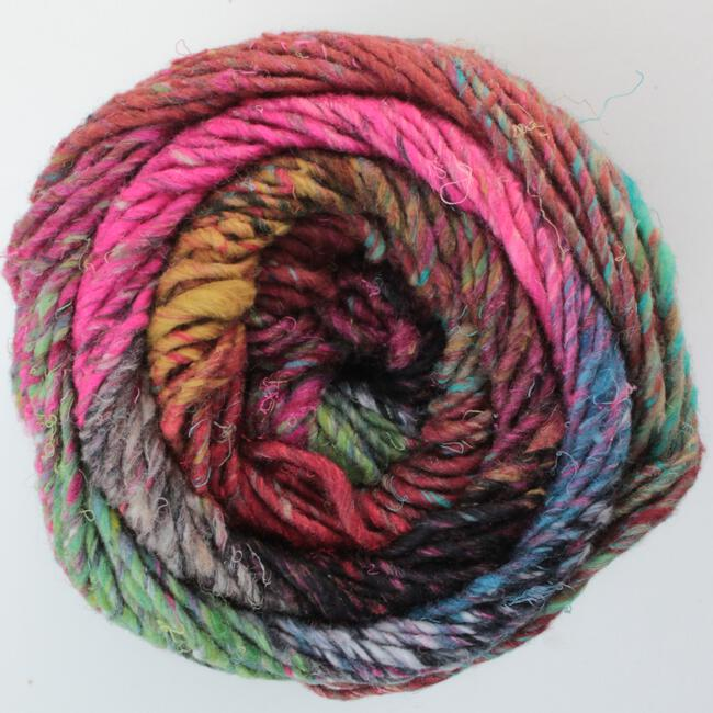 Yarn 07708700  color 0870