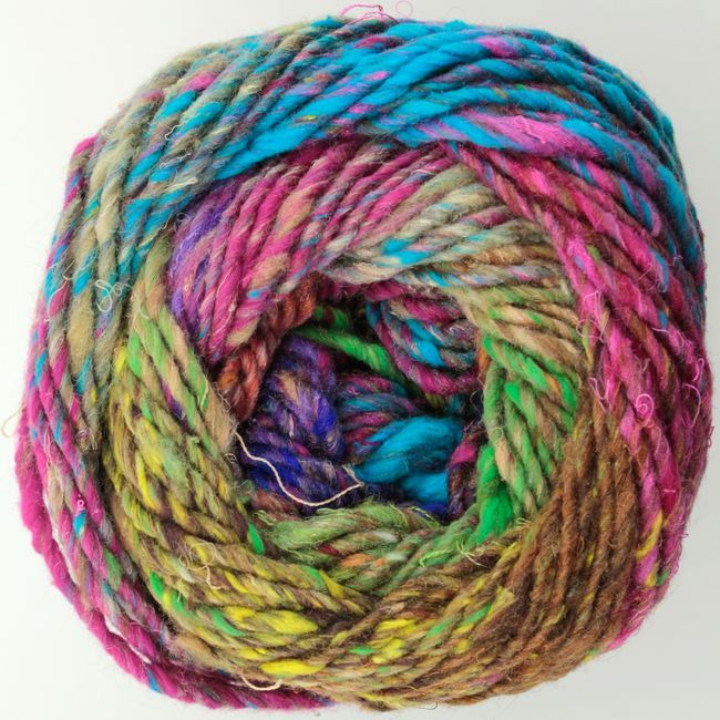 Yarn 07708900  color 0890