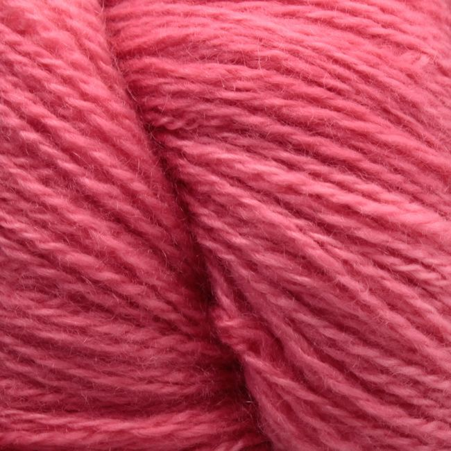 Yarn 07900890  color 0089