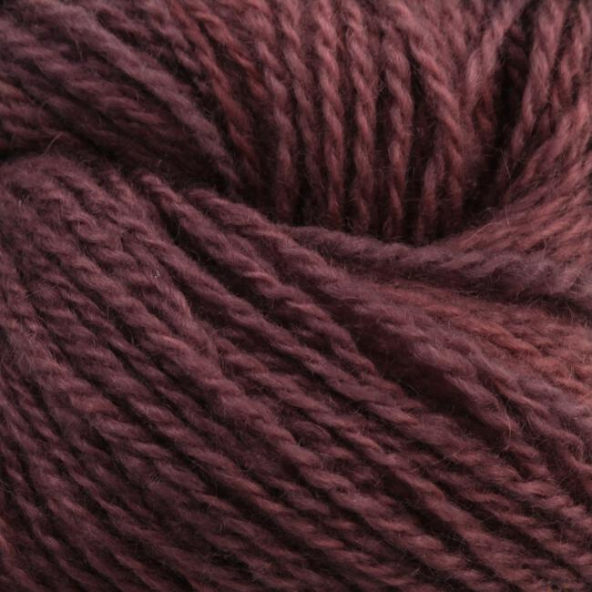 Yarn 07900950  color 0095