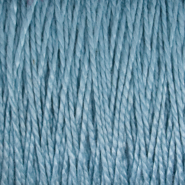 Yarn 0821330M  color 1330